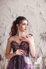 """Вечернее платье ALIZA Вечернее платье   """"Brooke"""""""