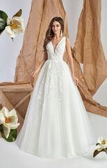 """Свадебное платье напрокат ALIZA свадебное платье """"Amandine"""""""