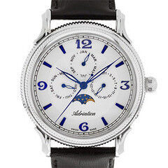 Часы Adriatica Часы мужские A1126.52B3QF