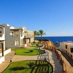 Горящий тур Суперформация Пляжный тур в Египет, Шарм-эль-Шейх, Sharm Resort 4*