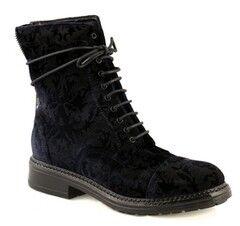 Обувь женская Fru.it/Now Ботинки женские 3973