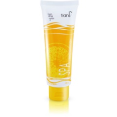 Уход за лицом tianDe Лимонный пилинг SPA technology