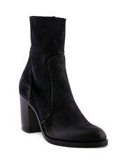 Обувь женская Strategia Ботинки женские p2327