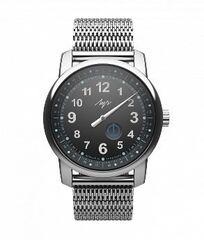 Часы Луч Мужские часы «Большой однострелочник» 97490576