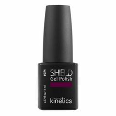 Декоративная косметика Kinetics Гель-лак Shield KGP074
