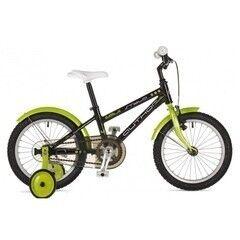 Велосипед Author Велосипед детский stylo