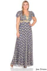 Вечернее платье Jan Steen Вечернее платье c4001