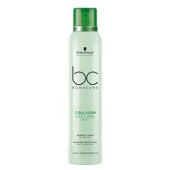 Уход за волосами Schwarzkopf BC Collagen Volume Boost Мусс для объёма