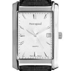 Часы Pierre Ricaud Наручные часы P91007.5213Q