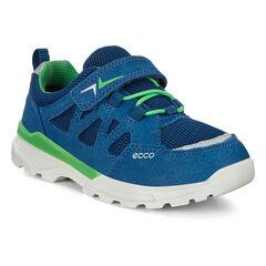 Обувь детская ECCO Кроссовки URBAN HIKER 760632/02269