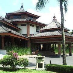Туристическое агентство EcoTravel Пляжный авиатур в Индонезию,  Jayakarta Bali 4