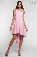 Платье женское Pintel™ Асимметричное платье свободного силуэта ONELIA