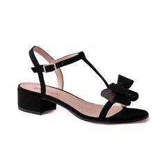 Обувь женская L.Traini Босоножки женские bh008