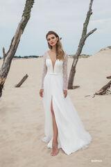 Свадебный салон Le Rina Свадебное платье Sarina