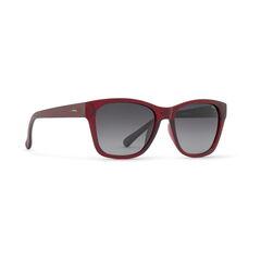 Очки INVU Солнцезащитные очки B2702C