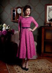 Вечернее платье Le Rina Вечернее платье Tory
