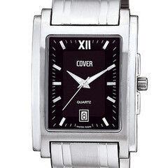 Часы Cover Наручные часы CO53.01