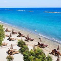 Туристическое агентство Мастер ВГ тур Пляжный авиатур на Кипр, Протарас, Cavo Maris 4*