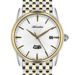 Часы Adriatica Наручные часы  A8194.2113Q