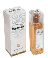 Парфюмерия Givenchy Мини парфюмированная вода Ange Ou Demon Le Secret, 50 мл