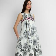 Платье женское Pintel™ Платье Tauranne