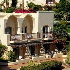 Туристическое агентство EcoTravel Пляжный авиатур в Египет, Шарм-эль-Шейх, Jaz Belvedere 5*