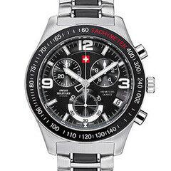 Часы Swiss Military by Chrono Наручные часы SM34016.02