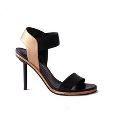 Обувь женская Rotta Босоножки женские 2517