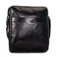 Магазин сумок Francesco Molinary Планшет мужской 513-9141-060