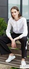 Кофта, блузка, футболка женская Kiara Блузка женская 2243
