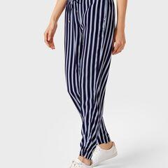 Брюки женские O'stin Свободные брюки из вискозы женсике LP4UA1-69