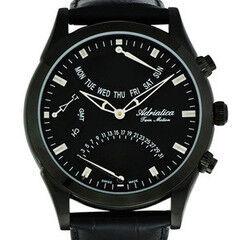 Часы Adriatica Наручные часы A1191.B214CH