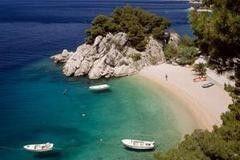 Туристическое агентство Респектор трэвел Автобусный тур в Хорватию с отдыхом на море, Макарска, 14 дней