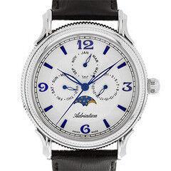 Часы Adriatica Наручные часы A8134.52B3QF