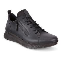 Обувь мужская ECCO Кроссовки ST1 836144/11001