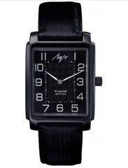 Часы Луч Мужские часы 737299078