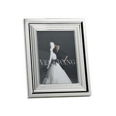 Подарок Wedgwood Рамка для фотографий Vera Wang With Love, 13x18 см