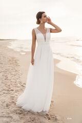 Свадебный салон Le Rina Свадебное платье Eva