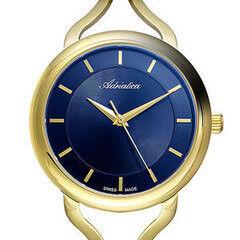 Часы Adriatica Наручные часы A3796.1115Q