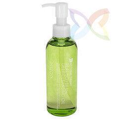 Уход за лицом Mizon Гидрофильное масло с соей для глубокого очищения лица