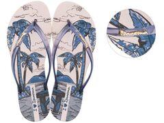 Обувь женская Ipanema Сланцы 26426-20294_01