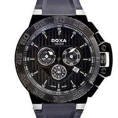 Часы DOXA Наручные часы Splash Gent Chrono 700.10S.101.20