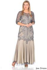 Вечернее платье Jan Steen Вечернее платье cl2016908s