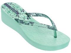 Обувь женская Ipanema Сланцы Art Deco III Fem 81937-21380-00-L