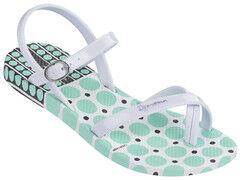 Обувь детская Ipanema Босоножки 81715-22543-00-L