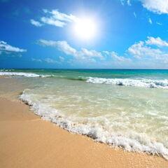 Туристическое агентство Мастер ВГ тур Пляжный авиатур на о.Кипр, Ларнака, Amorgos Boutique 3*