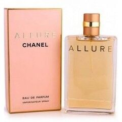 Парфюмерия Chanel Парфюмированная вода Allure, 100 мл