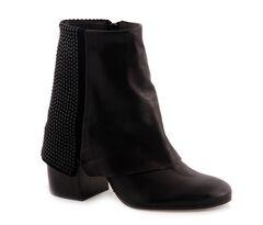Обувь женская Fruit Ботинки женские 5844