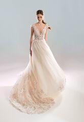 Свадебный салон Papilio Свадебное платье «Зефир»