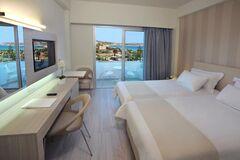 Туристическое агентство United Travel Fedrania Gardens Hotel